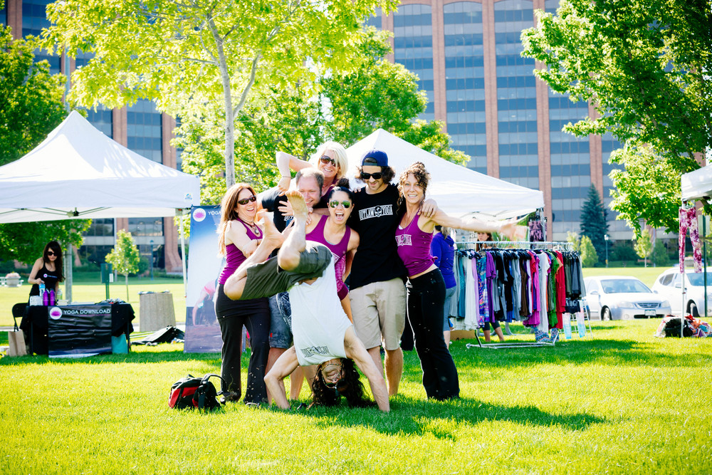YogiNation - Summer Series 2015 - Think Darryl Photography - Denver Event Photographer-52.jpg