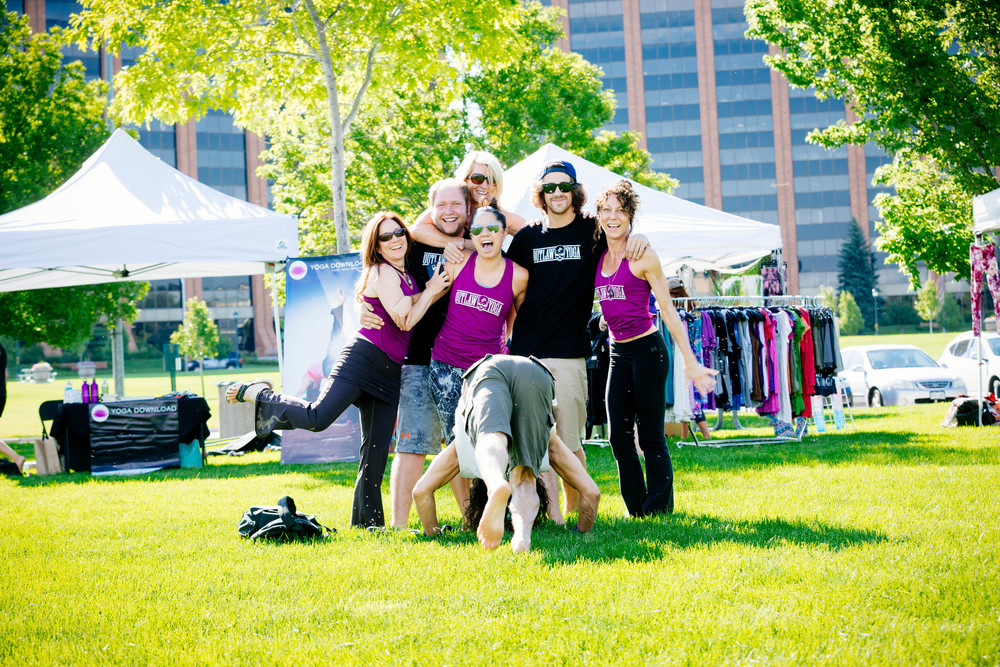YogiNation - Summer Series 2015 - Think Darryl Photography - Denver Event Photographer-54.jpg