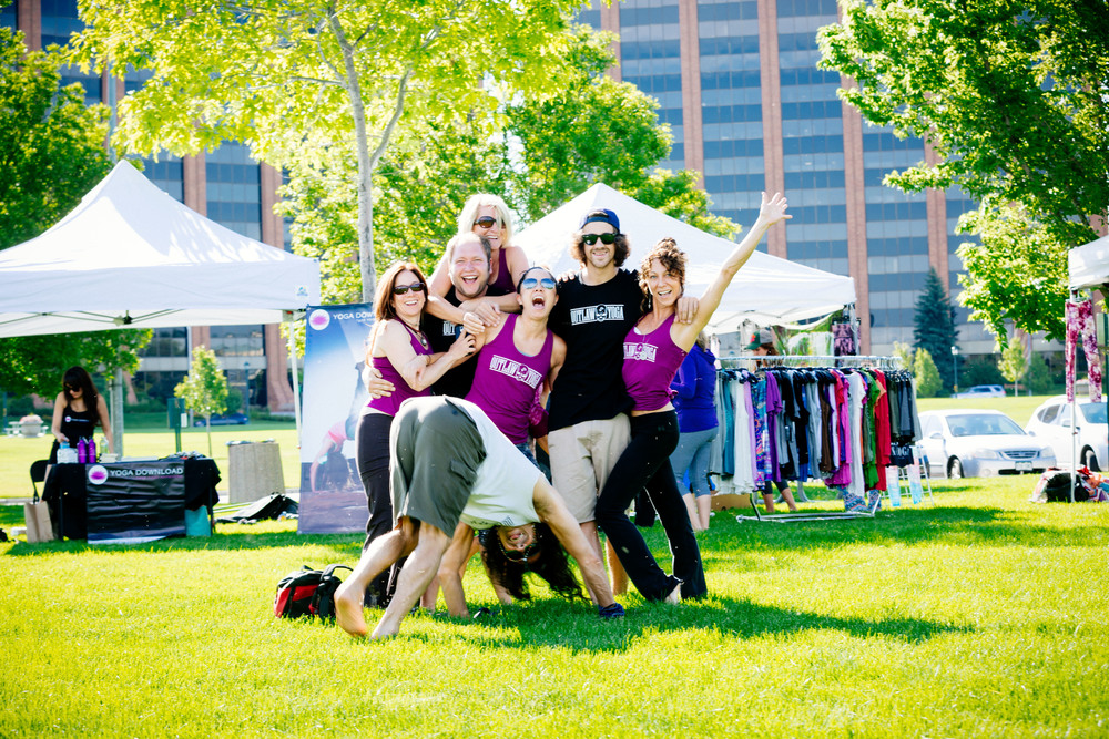 YogiNation - Summer Series 2015 - Think Darryl Photography - Denver Event Photographer-53.jpg