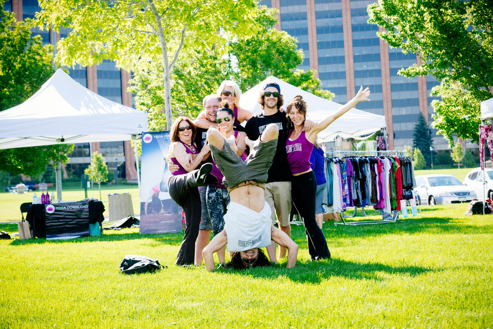 YogiNation - Summer Series 2015 - Think Darryl Photography - Denver Event Photographer-55.jpg