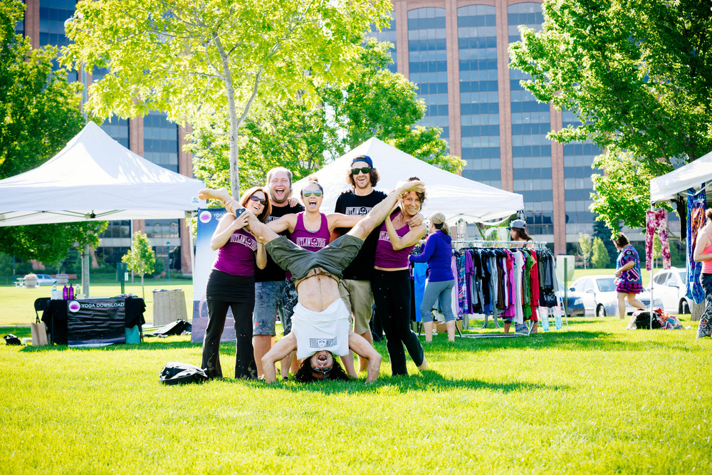 YogiNation - Summer Series 2015 - Think Darryl Photography - Denver Event Photographer-56.jpg