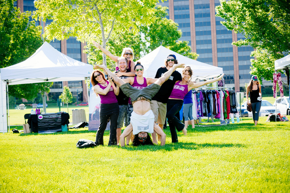 YogiNation - Summer Series 2015 - Think Darryl Photography - Denver Event Photographer-57.jpg