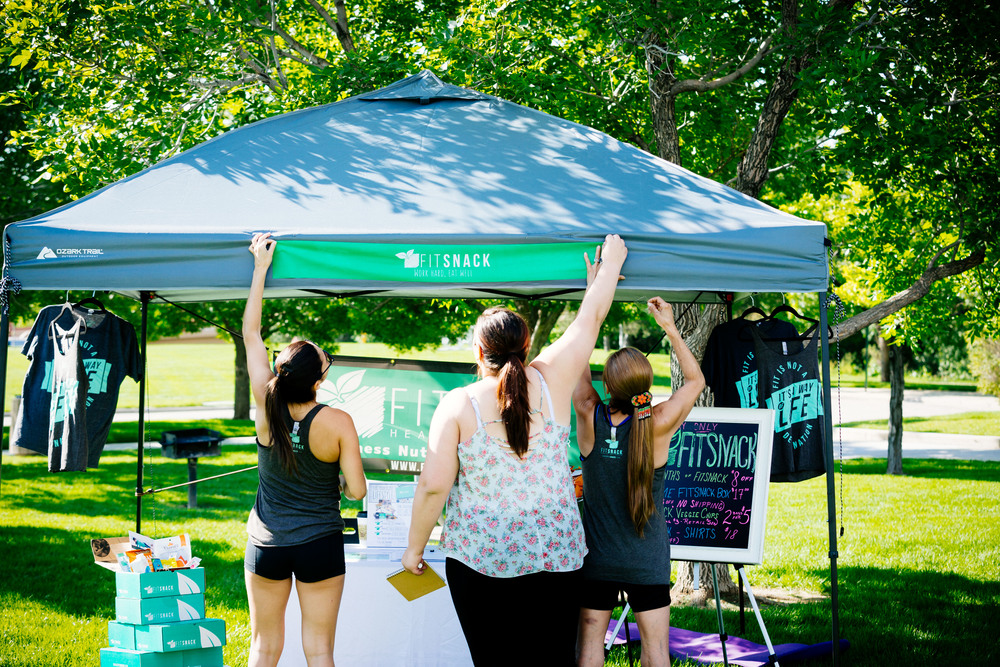 YogiNation - Summer Series 2015 - Think Darryl Photography - Denver Event Photographer-65.jpg