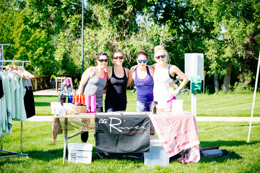 YogiNation - Summer Series 2015 - Think Darryl Photography - Denver Event Photographer-66.jpg
