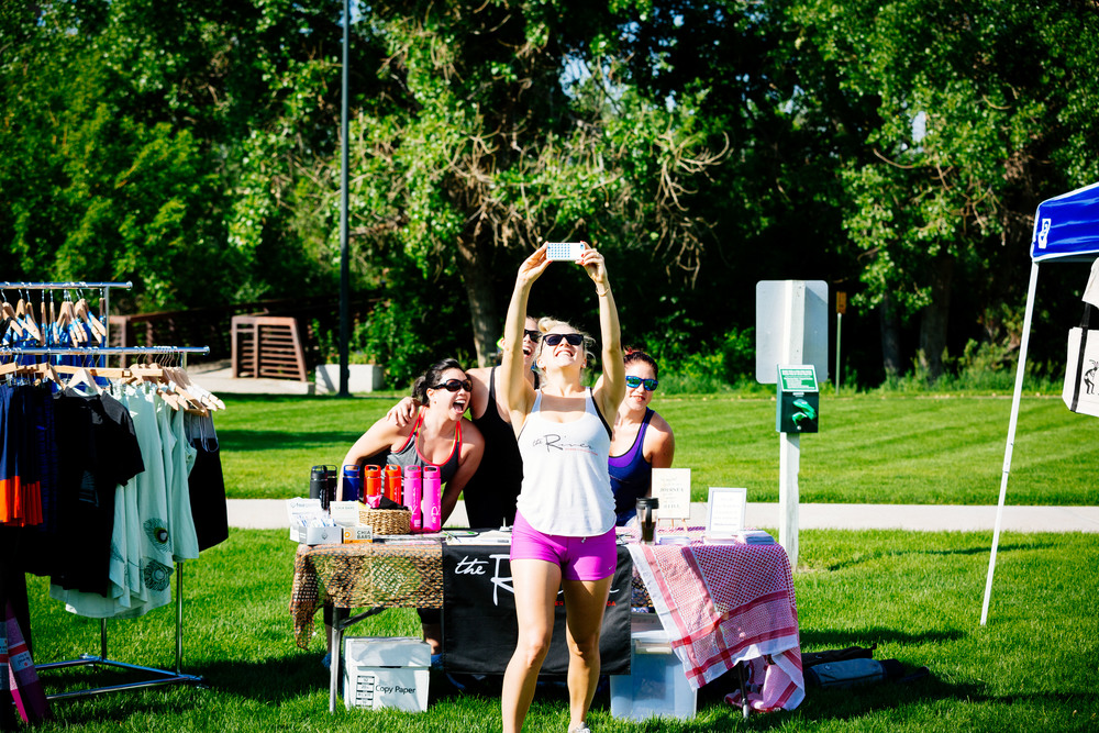 YogiNation - Summer Series 2015 - Think Darryl Photography - Denver Event Photographer-67.jpg