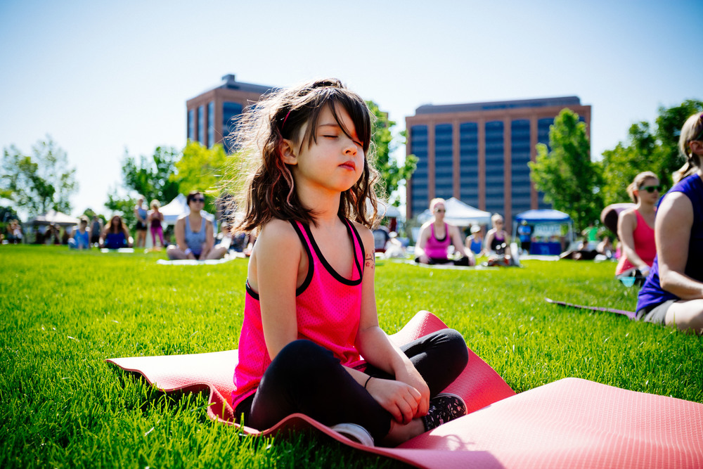 YogiNation - Summer Series 2015 - Think Darryl Photography - Denver Event Photographer-83.jpg