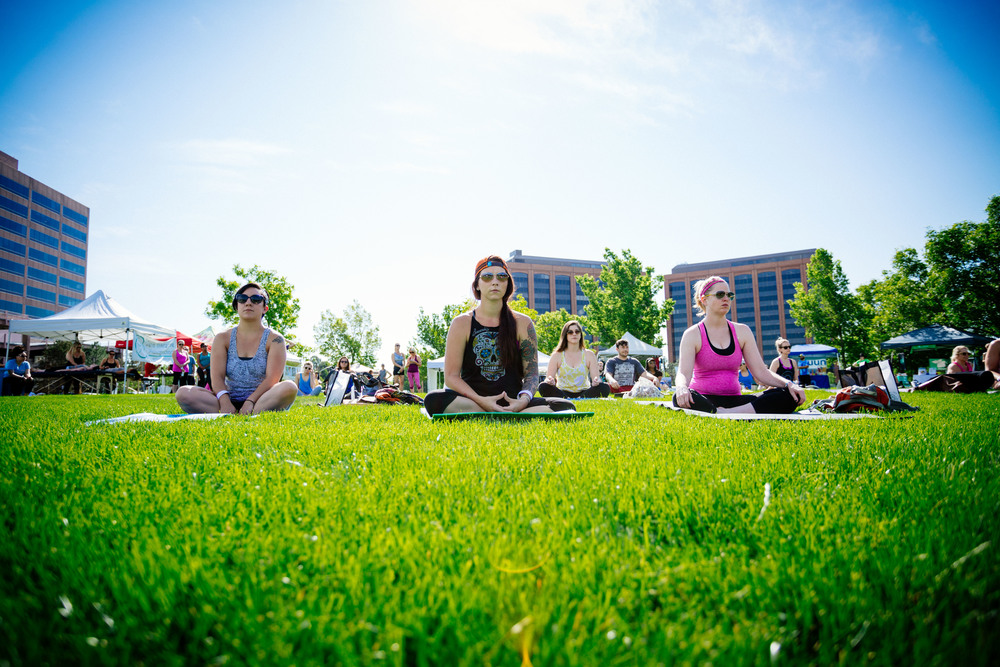 YogiNation - Summer Series 2015 - Think Darryl Photography - Denver Event Photographer-84.jpg