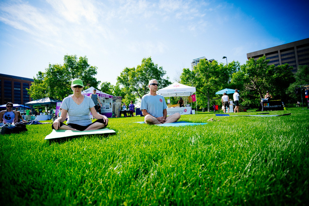 YogiNation - Summer Series 2015 - Think Darryl Photography - Denver Event Photographer-85.jpg