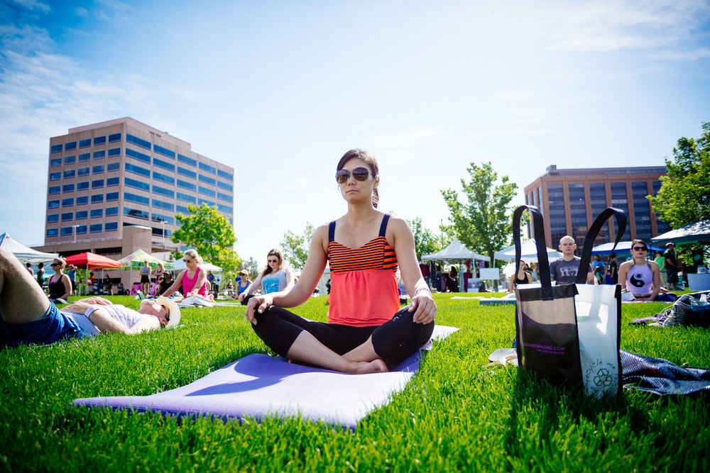 YogiNation - Summer Series 2015 - Think Darryl Photography - Denver Event Photographer-86.jpg