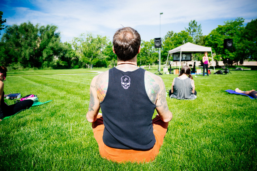 YogiNation - Summer Series 2015 - Think Darryl Photography - Denver Event Photographer-87.jpg