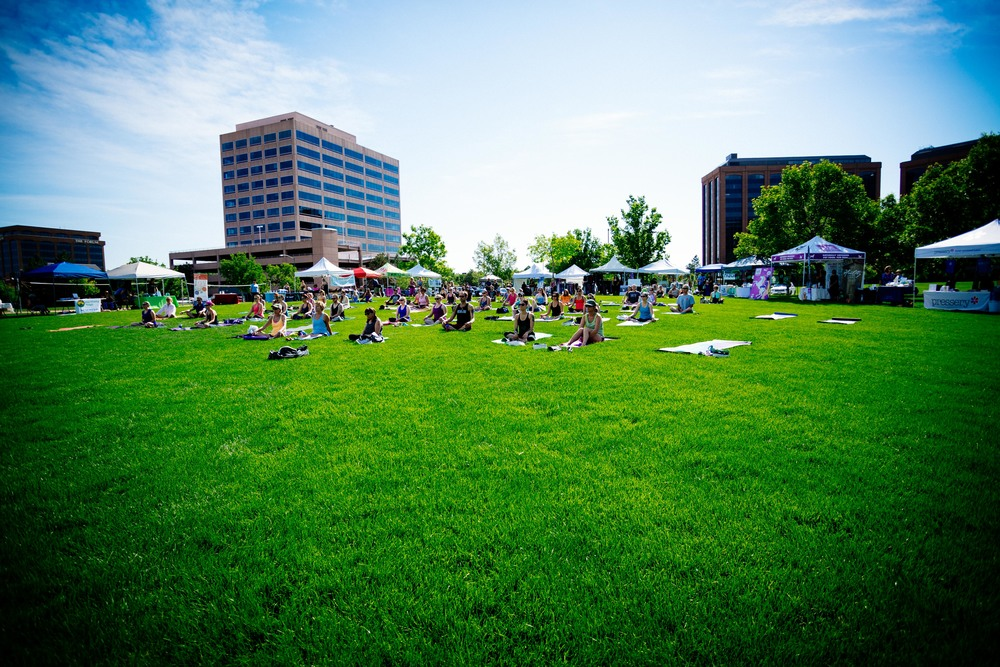 YogiNation - Summer Series 2015 - Think Darryl Photography - Denver Event Photographer-89.jpg