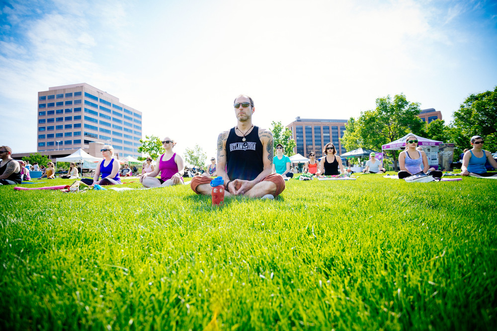 YogiNation - Summer Series 2015 - Think Darryl Photography - Denver Event Photographer-90.jpg