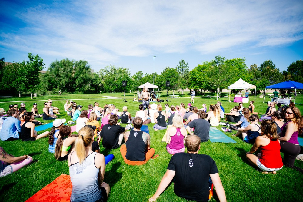 YogiNation - Summer Series 2015 - Think Darryl Photography - Denver Event Photographer-91.jpg