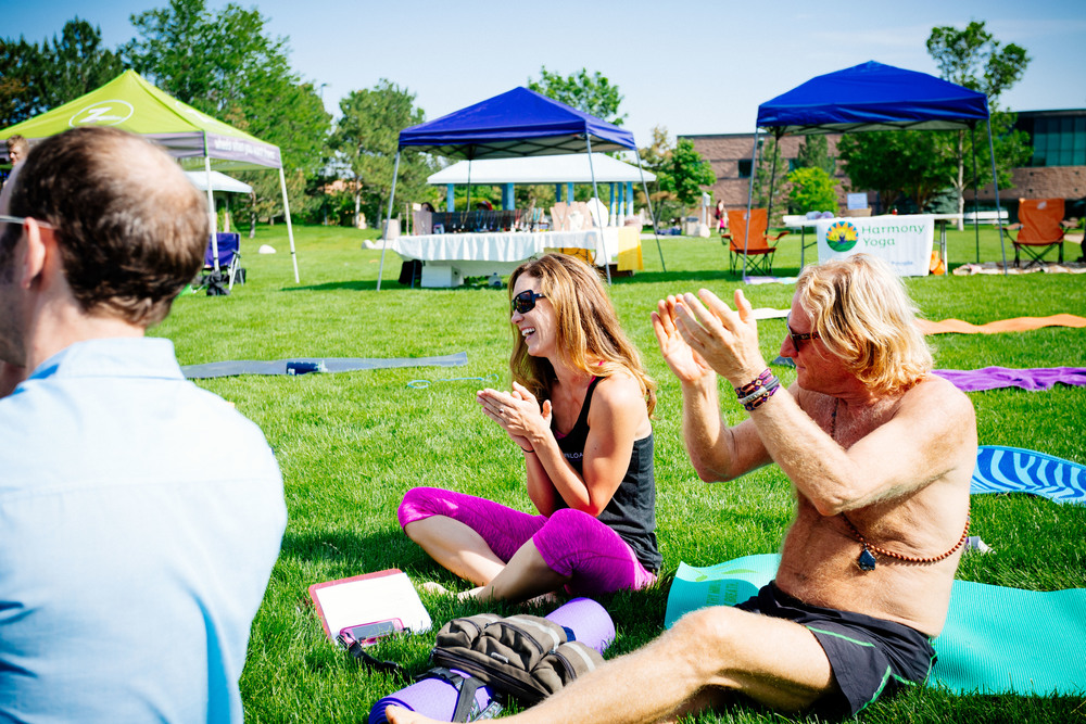 YogiNation - Summer Series 2015 - Think Darryl Photography - Denver Event Photographer-92.jpg