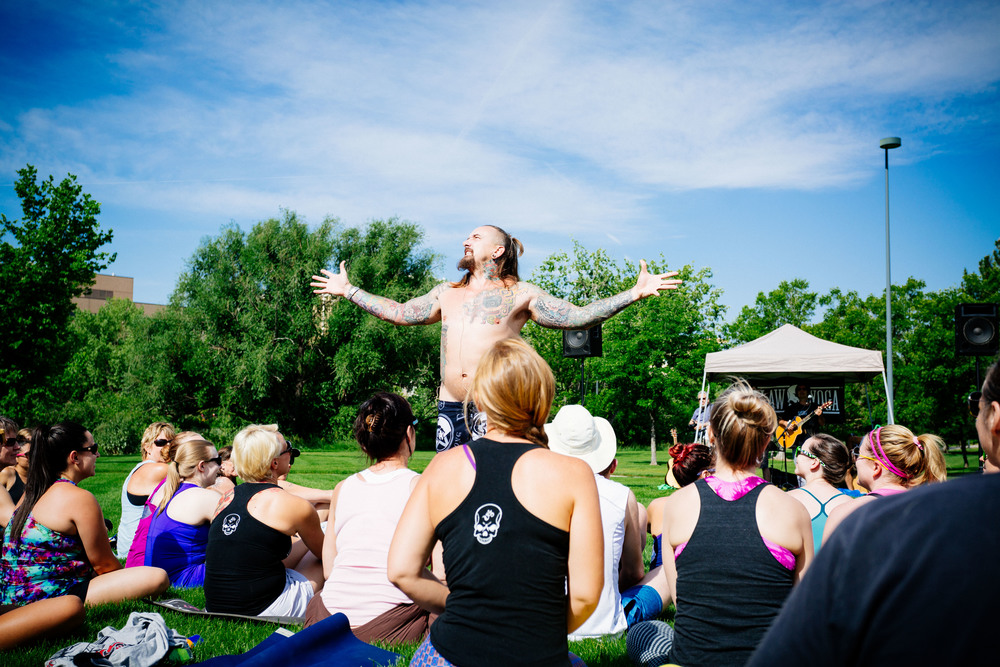 YogiNation - Summer Series 2015 - Think Darryl Photography - Denver Event Photographer-93.jpg