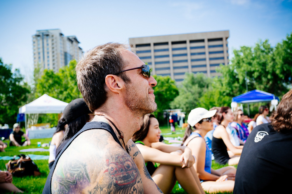 YogiNation - Summer Series 2015 - Think Darryl Photography - Denver Event Photographer-95.jpg