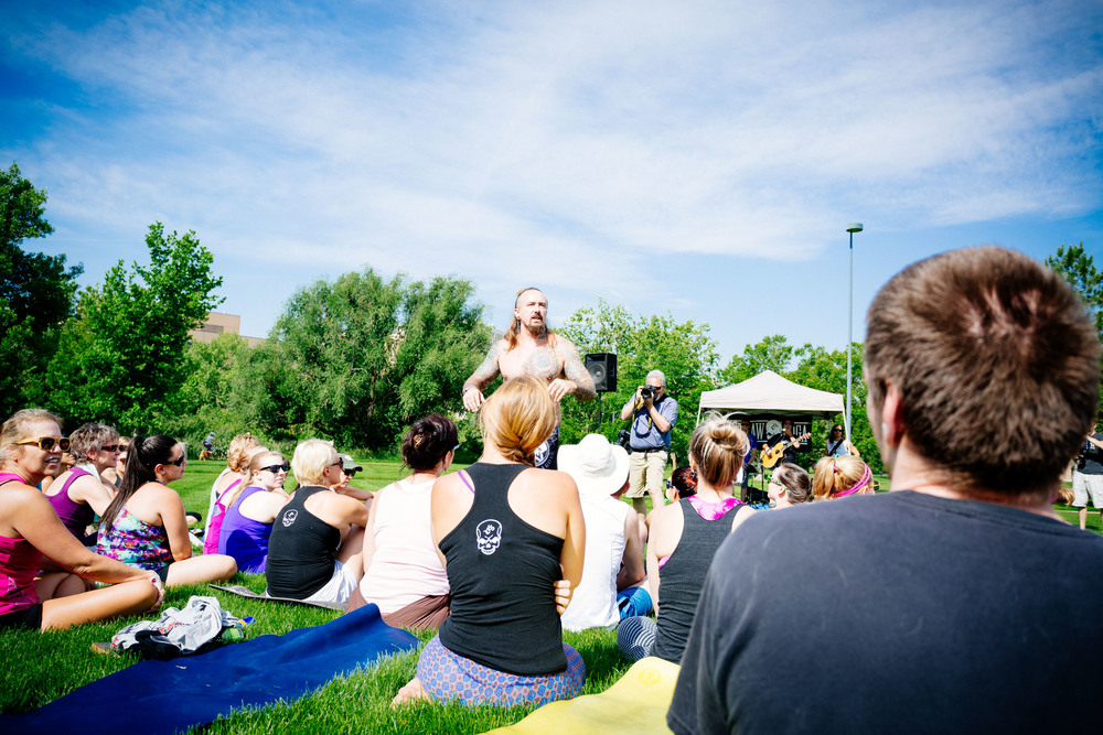 YogiNation - Summer Series 2015 - Think Darryl Photography - Denver Event Photographer-96.jpg