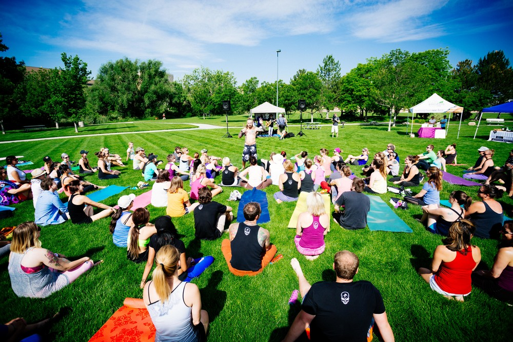 YogiNation - Summer Series 2015 - Think Darryl Photography - Denver Event Photographer-97.jpg