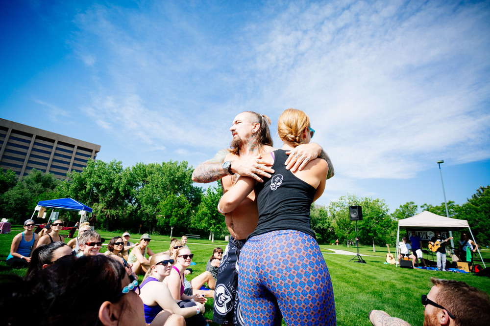 YogiNation - Summer Series 2015 - Think Darryl Photography - Denver Event Photographer-98.jpg