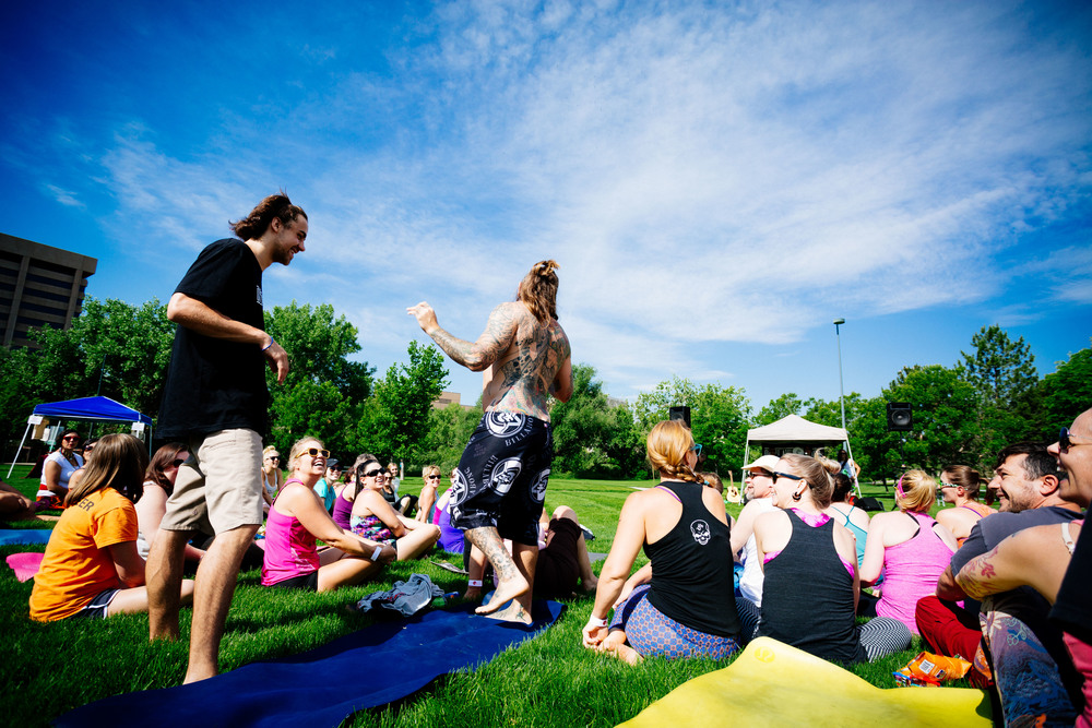 YogiNation - Summer Series 2015 - Think Darryl Photography - Denver Event Photographer-100.jpg