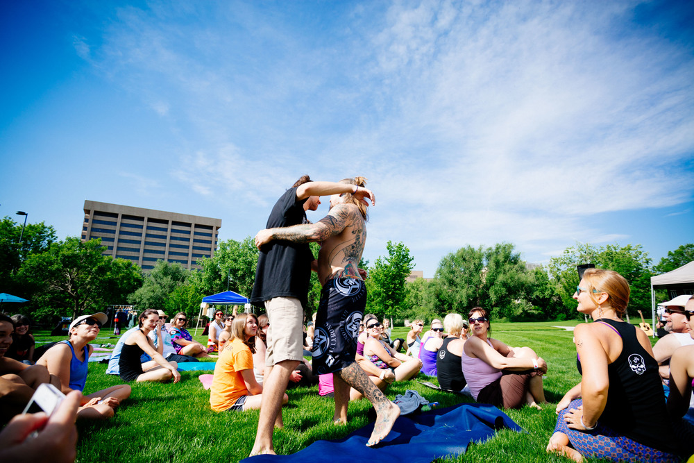 YogiNation - Summer Series 2015 - Think Darryl Photography - Denver Event Photographer-101.jpg