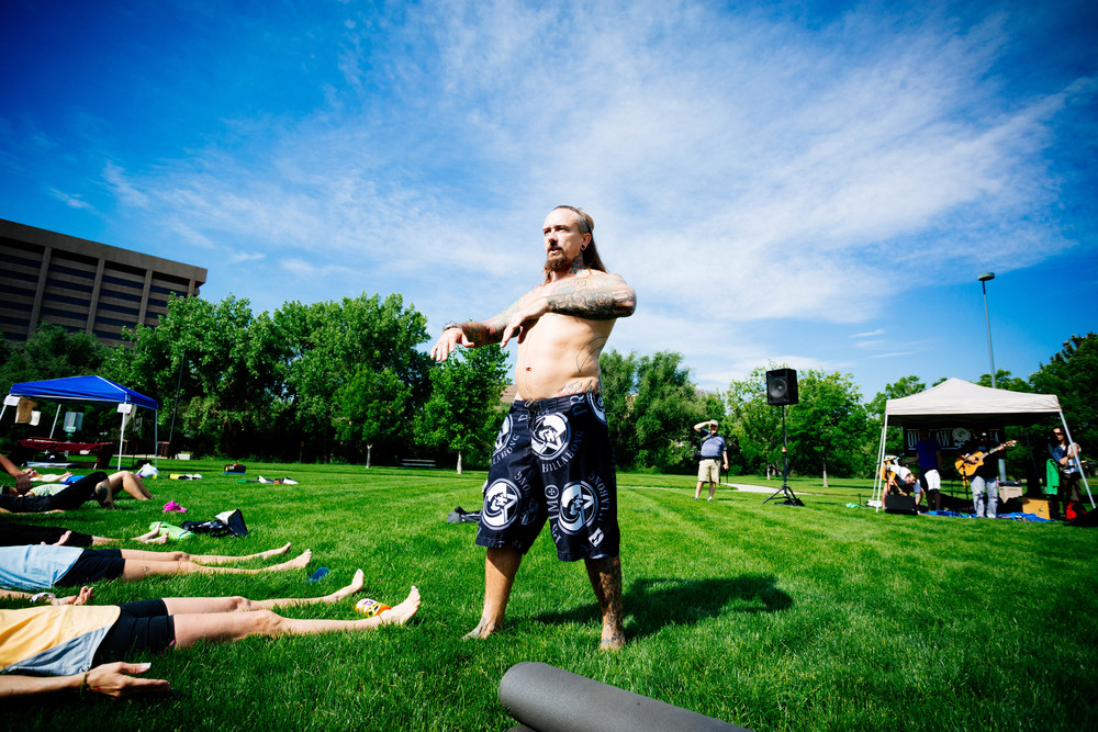 YogiNation - Summer Series 2015 - Think Darryl Photography - Denver Event Photographer-114.jpg