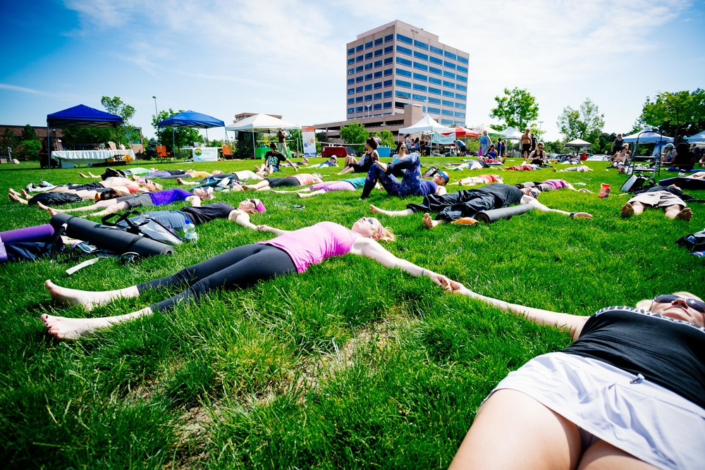 YogiNation - Summer Series 2015 - Think Darryl Photography - Denver Event Photographer-116.jpg