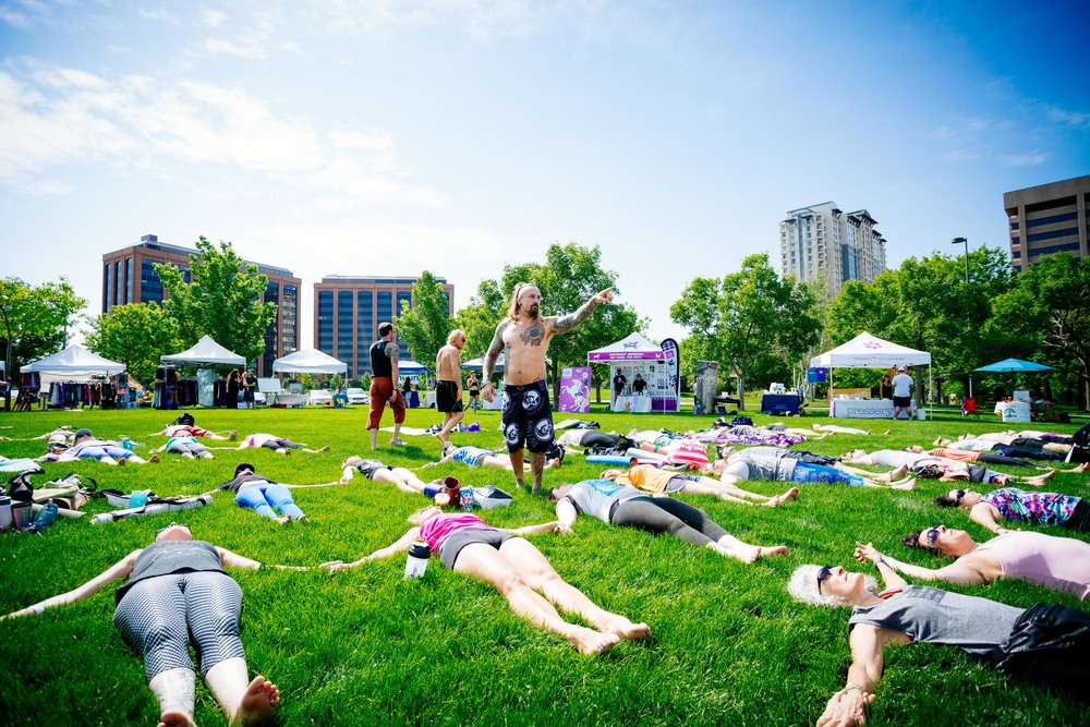 YogiNation - Summer Series 2015 - Think Darryl Photography - Denver Event Photographer-129.jpg