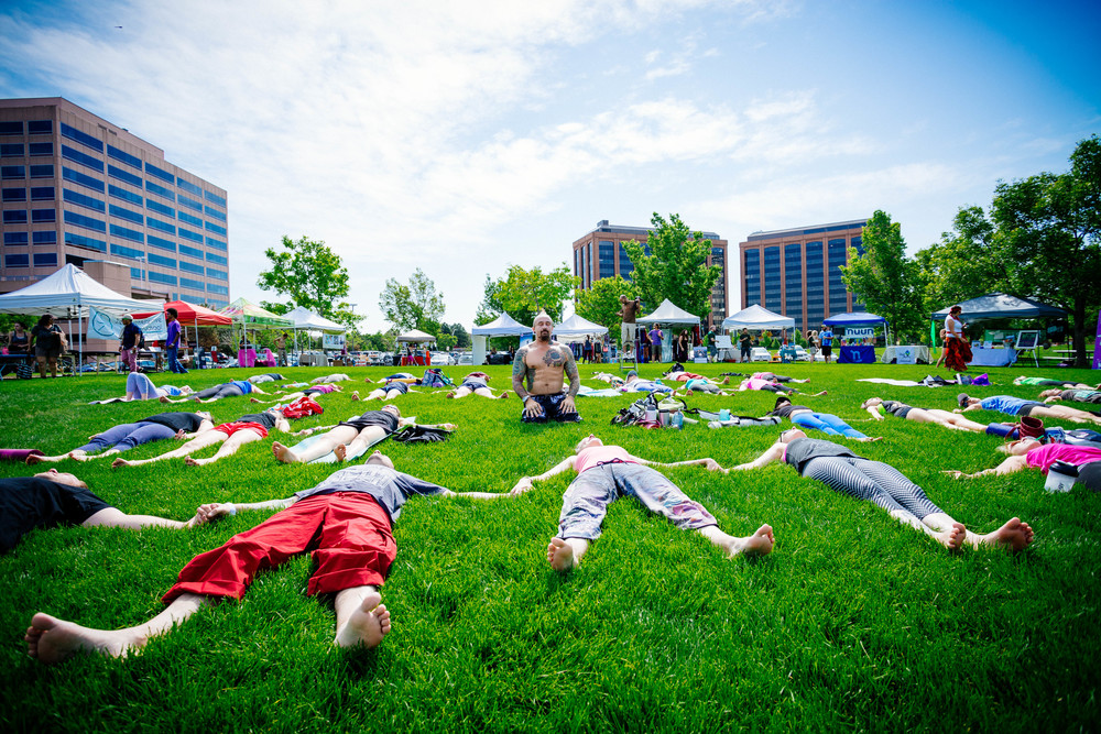 YogiNation - Summer Series 2015 - Think Darryl Photography - Denver Event Photographer-133.jpg