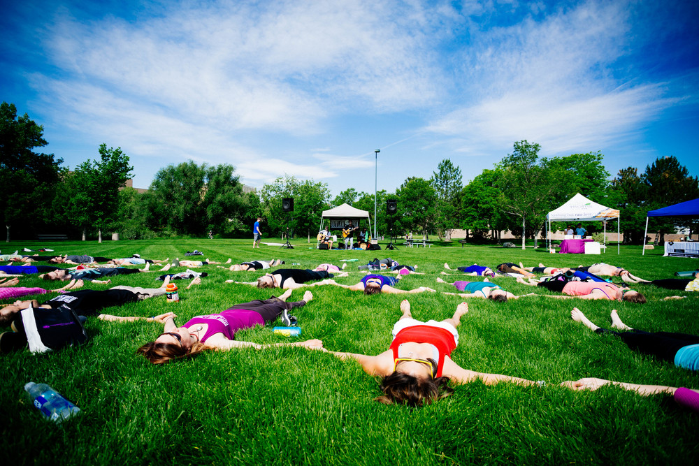 YogiNation - Summer Series 2015 - Think Darryl Photography - Denver Event Photographer-134.jpg