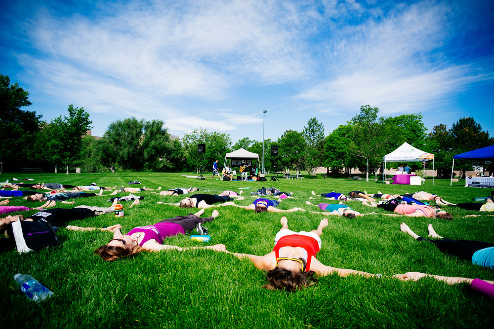 YogiNation - Summer Series 2015 - Think Darryl Photography - Denver Event Photographer-135.jpg
