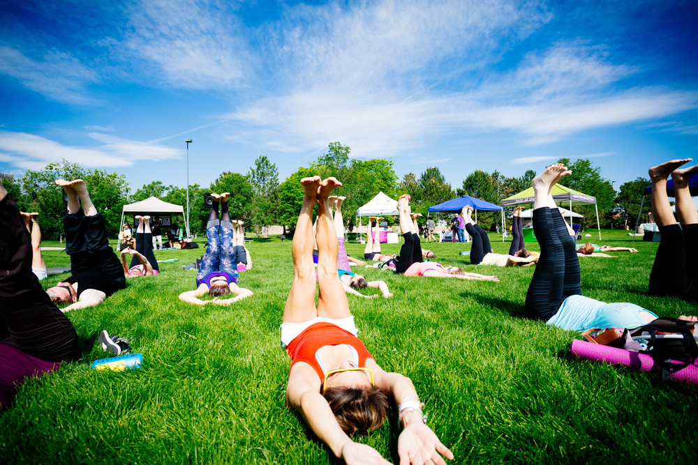 YogiNation - Summer Series 2015 - Think Darryl Photography - Denver Event Photographer-138.jpg