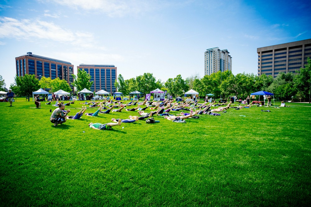 YogiNation - Summer Series 2015 - Think Darryl Photography - Denver Event Photographer-139.jpg