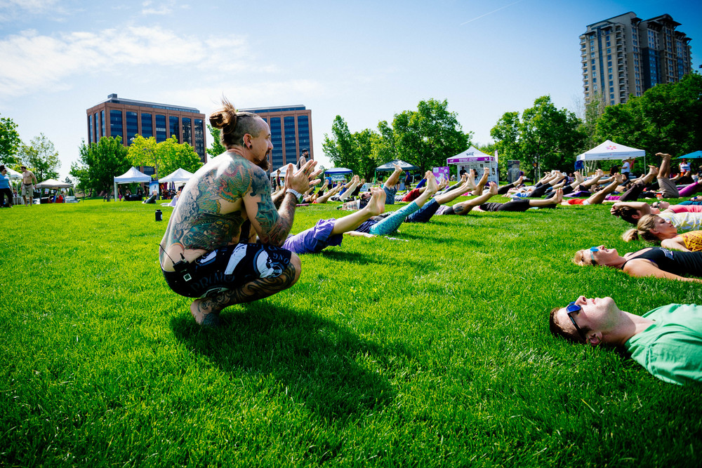 YogiNation - Summer Series 2015 - Think Darryl Photography - Denver Event Photographer-140.jpg