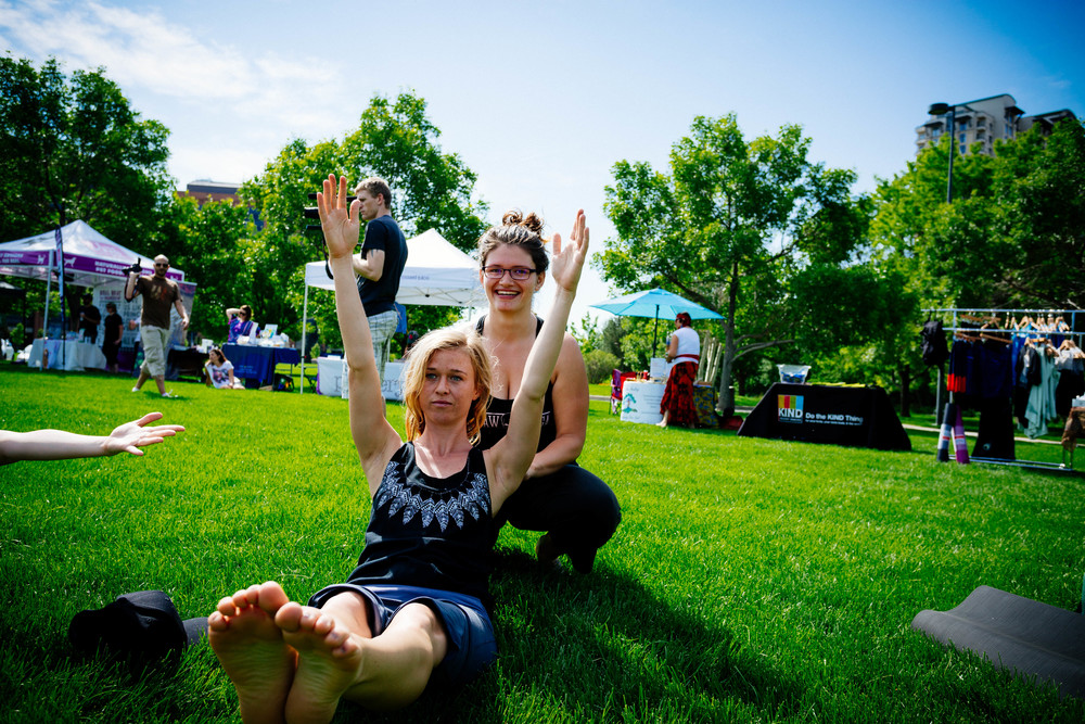 YogiNation - Summer Series 2015 - Think Darryl Photography - Denver Event Photographer-145.jpg