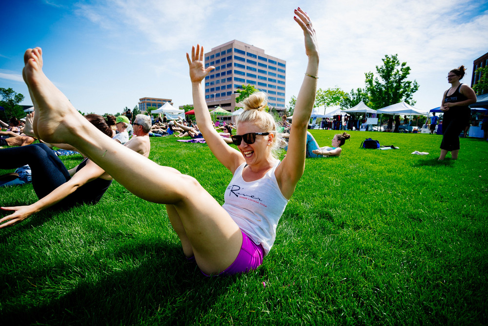 YogiNation - Summer Series 2015 - Think Darryl Photography - Denver Event Photographer-148.jpg