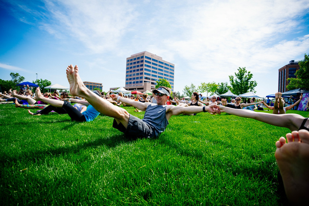 YogiNation - Summer Series 2015 - Think Darryl Photography - Denver Event Photographer-147.jpg