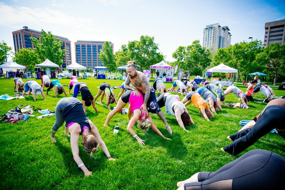 YogiNation - Summer Series 2015 - Think Darryl Photography - Denver Event Photographer-151.jpg