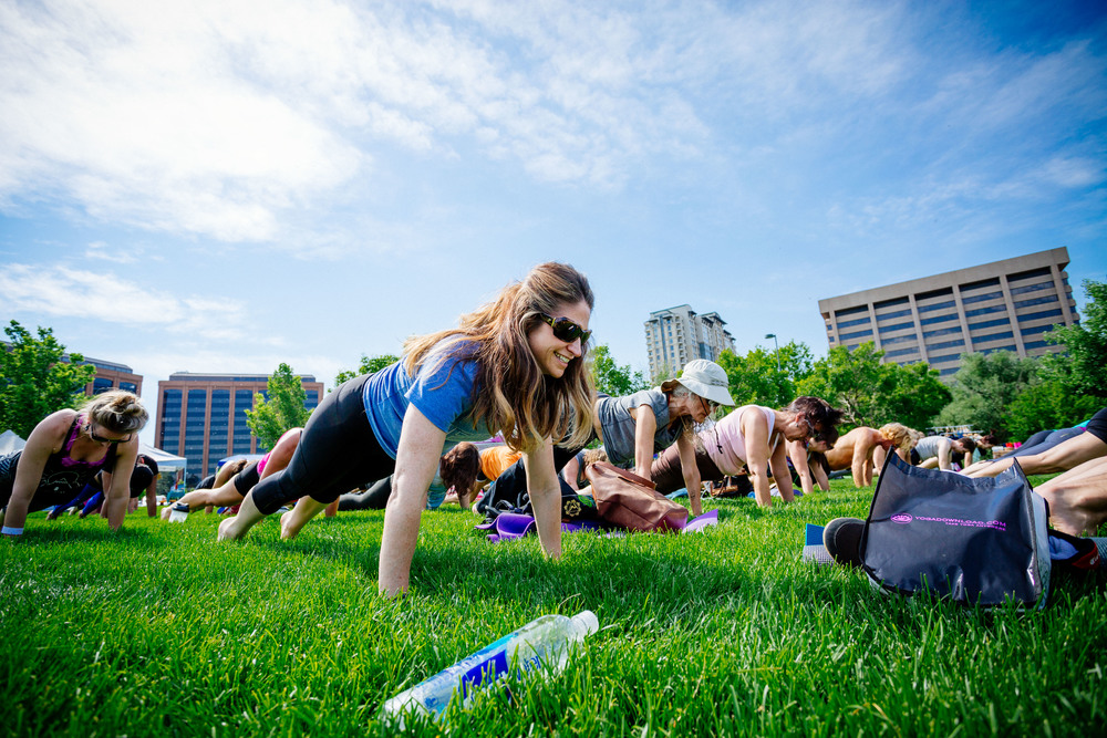 YogiNation - Summer Series 2015 - Think Darryl Photography - Denver Event Photographer-154.jpg