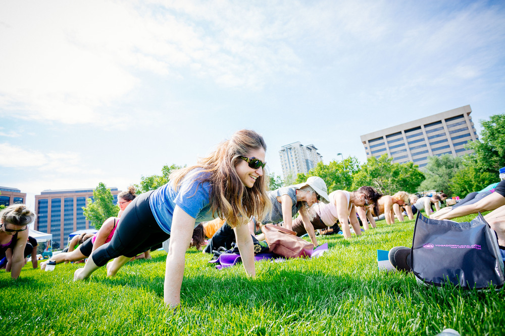 YogiNation - Summer Series 2015 - Think Darryl Photography - Denver Event Photographer-155.jpg