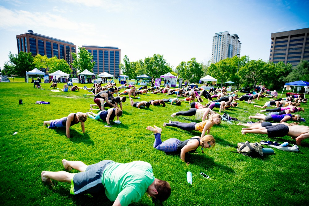 YogiNation - Summer Series 2015 - Think Darryl Photography - Denver Event Photographer-158.jpg