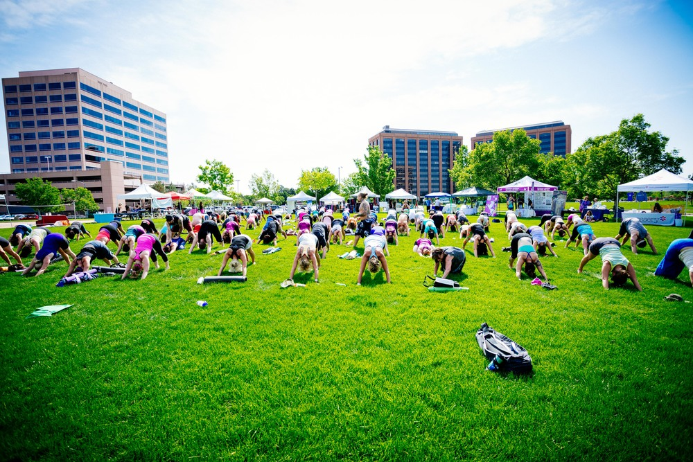 YogiNation - Summer Series 2015 - Think Darryl Photography - Denver Event Photographer-162.jpg