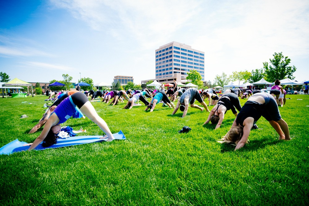 YogiNation - Summer Series 2015 - Think Darryl Photography - Denver Event Photographer-166.jpg