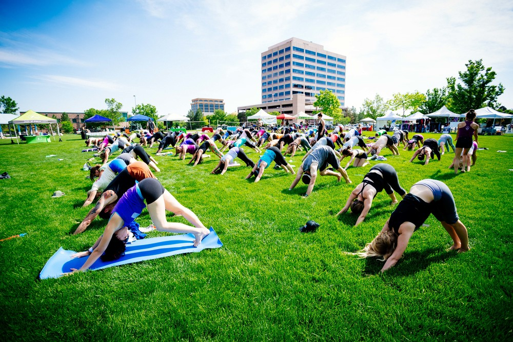 YogiNation - Summer Series 2015 - Think Darryl Photography - Denver Event Photographer-165.jpg