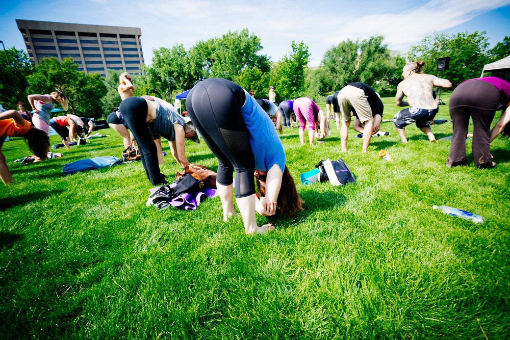 YogiNation - Summer Series 2015 - Think Darryl Photography - Denver Event Photographer-170.jpg