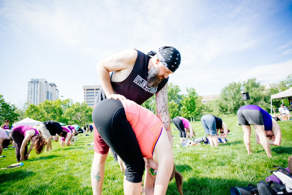 YogiNation - Summer Series 2015 - Think Darryl Photography - Denver Event Photographer-172.jpg