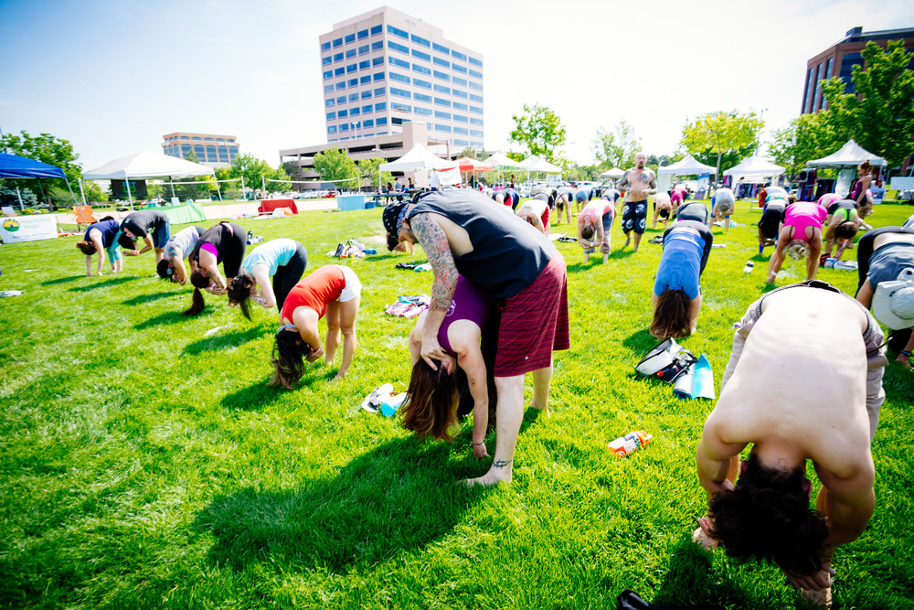YogiNation - Summer Series 2015 - Think Darryl Photography - Denver Event Photographer-174.jpg