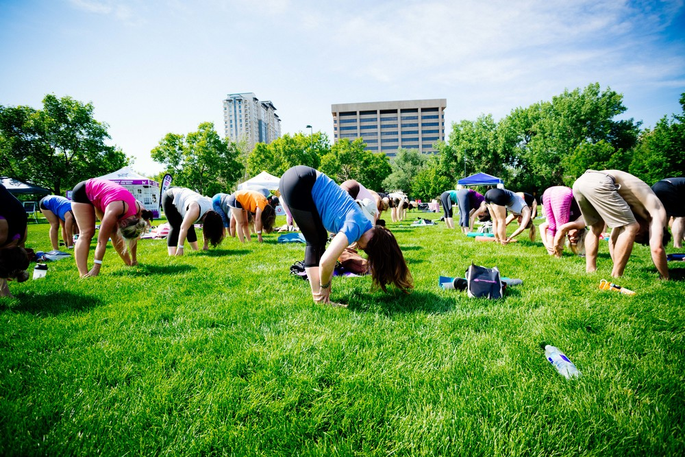 YogiNation - Summer Series 2015 - Think Darryl Photography - Denver Event Photographer-176.jpg