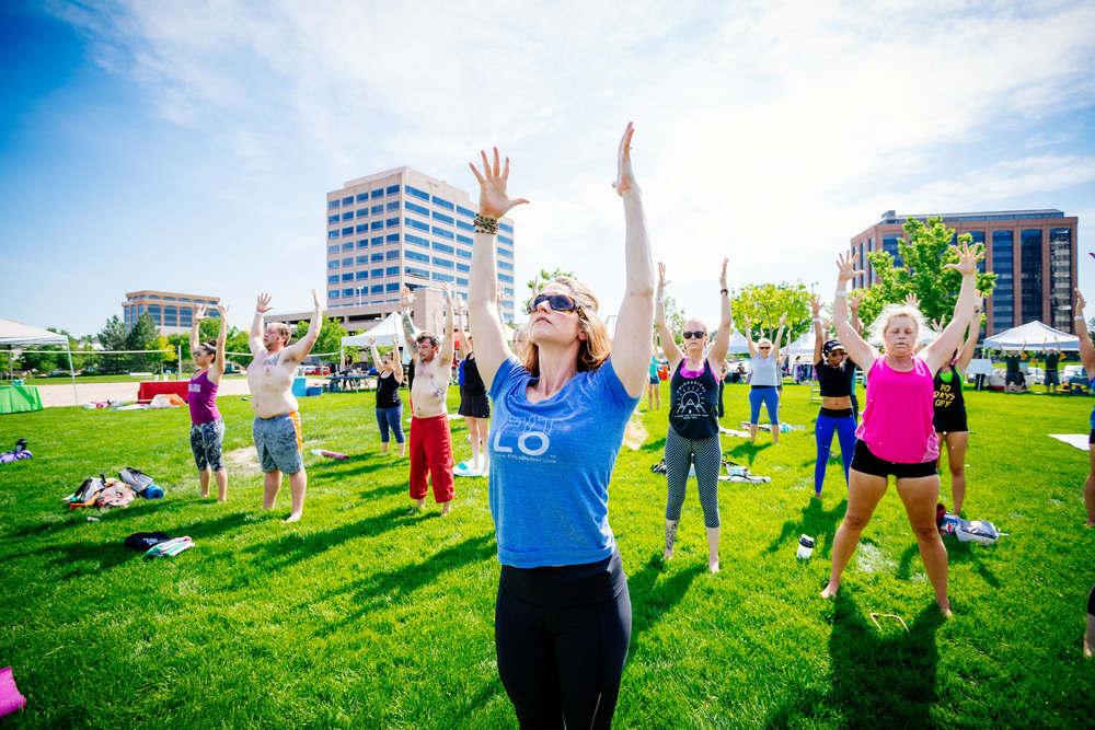 YogiNation - Summer Series 2015 - Think Darryl Photography - Denver Event Photographer-182.jpg