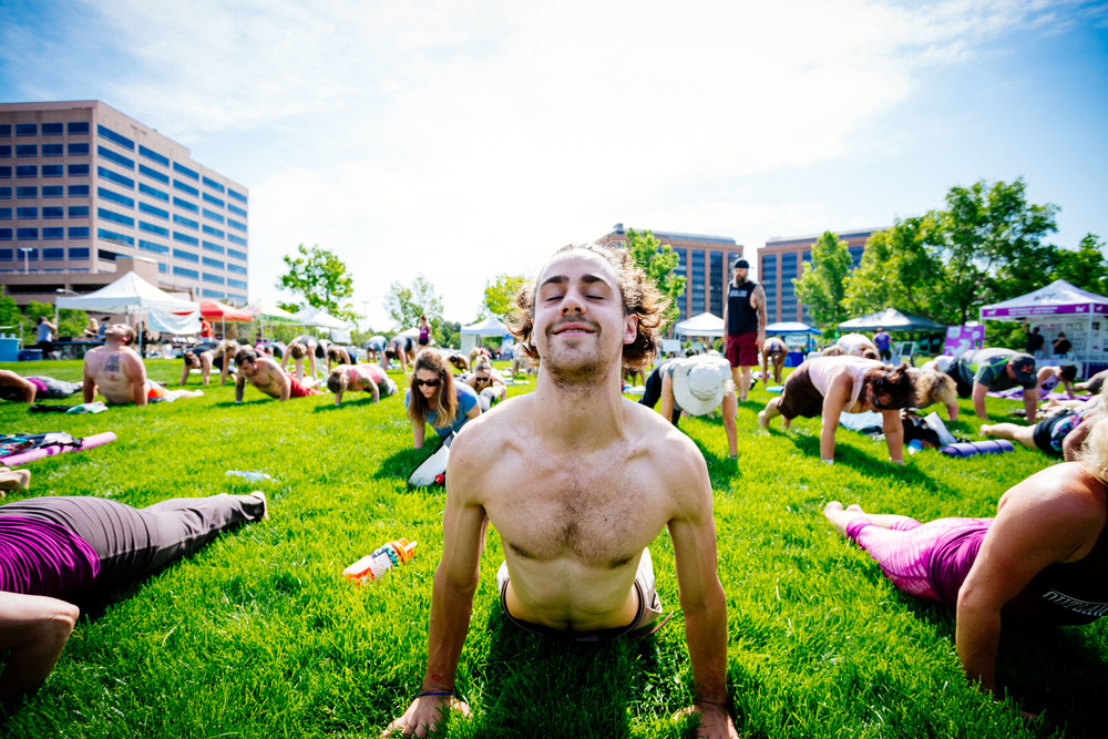 YogiNation - Summer Series 2015 - Think Darryl Photography - Denver Event Photographer-184.jpg